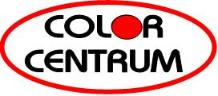 Color Centrum SH s.r.o.