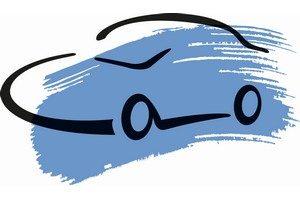 Lakovanie osobných automobilov