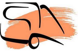 Lakovanie úžitkových vozidiel
