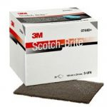 3m-scotch-brite-s-ultrafine_07448
