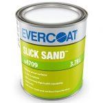 104709-4.2016-EU-Slick-Sand-3