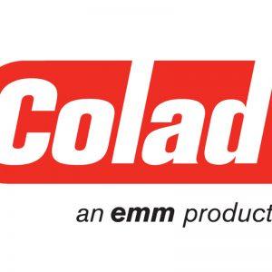 COLAD - pomocný materiál