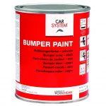 csm_147.447_bumper-paint