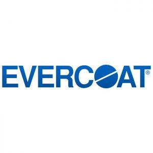EVERCOAT - podkladové materiály pre lakovanie