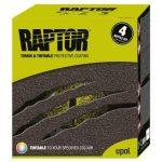 raptor_4