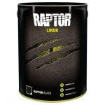 raptor_5