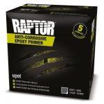 raptor_ep