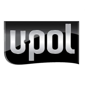 U-POL - podkladové materiály pre lakovanie