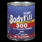 300-BODYFILL-1l