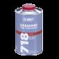 BODY tužidlá do priehľadného laku (71x) - 1-lit - 718 - rychle