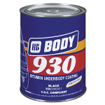 930-BODY