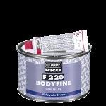 F-220-BODYFINE-1Kg