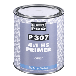 P-307-PRIMER-1L