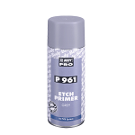 P-961-ETCH-PRIMER-SPRAY