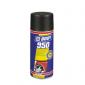BODY 950 ochrana podvozku prelakovateľná - cierna - sprej - 400-ml - 701