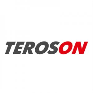 Teroson - riešenia pre opravy vozidiel