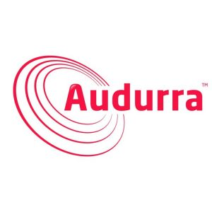 Audurra - pomocné materiály pre lakovne